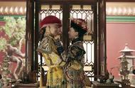 《延禧攻略》魏璎珞被cue,傅恒璎珞vs皇上令妃,你站哪队?