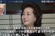 他不播动画就真的是世界末日:东京电视台的骚操作你知道多少呢