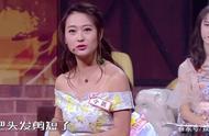 """刘惜君六年后被粉丝采访,一句""""你把头发剪短了""""瞬间泪如雨下"""