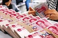 深圳老师年收入30万引热议!网友吐槽:没编制的老师年薪只8万