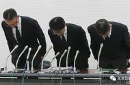 直升机救援失误致七旬老妇高空坠亡,东京消防厅公开道歉