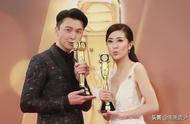"TVB视帝视后五强人选已无悬念,演技派和""亲生仔女""之争成主题"