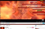 《哪吒》正式上架B站!10万人同时在线,然而评分为何仅获9.6分?