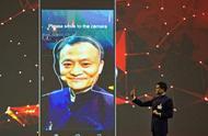 """最新黑科技""""AI换脸""""有风险?!支付宝回应:无法突破刷脸支付"""