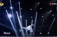 选秀选手摈弃光环重归舞台《舞蹈风暴》助力舞者重拾初心
