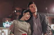 大热港剧《金宵大厦》今晚大结局 TVB高层亲证将会开拍续集