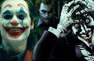 小丑电影获满分评价,导演:这个小丑从不想让世界燃烧