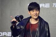 周杰伦新歌出炉,说好不哭40分钟卖掉246万张,QQ音乐崩了