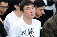 王思聪又被北京二院发限制消费令 旗下普思投资向乐视网索赔