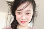 25岁崔雪莉留遗书自杀身亡!生前抑郁症严重,张紫妍悲剧再重演?