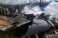 实锤!印度空军高官亲口承认,导弹干掉了自家直升机