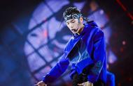 深圳亚洲音乐盛典名单新鲜出炉!一起来看看有没有你喜欢的艺人吧
