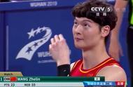 全队最高2米!军运会美国男篮揭秘,40岁老将坐镇 逼出最强王哲林