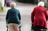 研究表明:110岁以上的老人血液中携带一种高浓度的免疫细胞