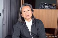 陈可辛导演夸赞易烊千玺,易烊千玺或许有望提名金鸡奖最佳男主角