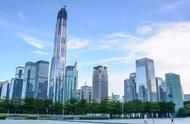 深圳写字楼租金最高降4成!释放了什么信号?