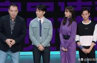 《演员请就位》4组作品各有看点,但没想郭敬明组票数最高