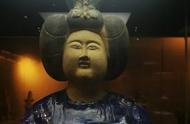重庆大学博物馆馆长系争议展品捐赠者之子,此前已在学校工作多年