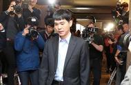 李世石宣布退役;第4届太平书镇杯中国围棋元老赛