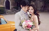 向佐郭碧婷的意大利海岛婚礼,要花多少钱?