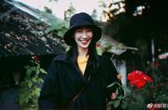郝若琦再现《花木兰》,成为第一个4杆女舞者,网友:又美又飒