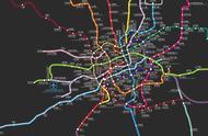 上海地铁8号线增加新列车:C型列车客运量小,但客流量也将近百万