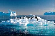科学家:人类或许被自己欺骗了,全球变暖现象或不存在
