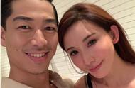 林志玲结婚后或随老公赴日本定居,她的事业将何去何从
