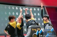 历届S世界赛的一些冷知识:SKT四次小组赛,每一次都是第一名出线