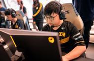 韩网热议RNG止步16强:小虎就像掉线了一样,不是说好决赛见吗?