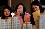 中国人借钱六成用来买房,家庭消费贷比例不到美国四分之一