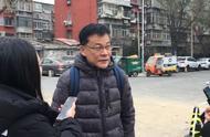 李国庆离婚案北京开庭,李国庆目的只有一个,拿回当当公司股权?