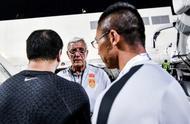 揭秘里皮闪电辞职原因:媒体舆论风暴伤人心,中国足协没有给保护