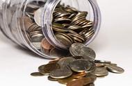 尼尔森报告:近六成90后有实质性负债
