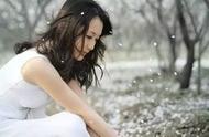 单身是最好的升值期,婚姻是宿命的开端!