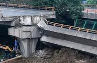 关于无锡桥面侧翻事故,专家解读来了