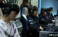 S9:小组赛第二轮今日开打,IG出线形势堪忧,没想到RNG最稳