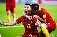 东亚杯-中国男足0:1不敌韩国,两连败,期待下一场取胜