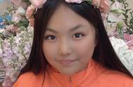 10岁王诗龄穿着接地气,生日现场不见奢侈品,网友称越来越像李湘