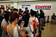 茅台、爱马仕抢光,Costco开业半天被买停业