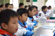 """提案建议""""全国中小学进行繁体字识读教育"""",教育部回应来了"""