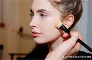 化妆步骤中的盲区揭秘,是新手学化妆最应该避开的!