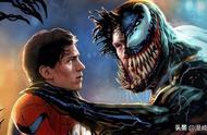 《毒液2》本月开拍,索尼计划开发女版《蜘蛛侠》真人电影