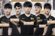 S9小组赛第七天RNG首发名单曝光!最强阵容再遇强敌SKT