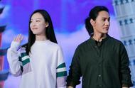 倪妮陈坤回应恋爱传闻:只是邻居,其实他俩恋情去年就开始传了