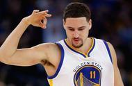NBA再遭重击!安踏宣布停止与NBA续约,vivo中止与NBA全部合作