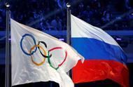 俄罗斯被禁赛4年,将无缘奥运会和世界杯,俄运动员只剩一条路?