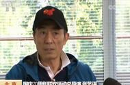 专访国庆联欢活动总导演张艺谋:欢乐海洋 讴歌新时代