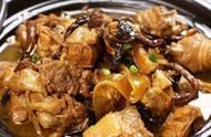 东北人常说的硬菜是什么?到底什么菜才算是硬菜?