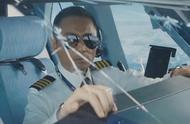 屏住呼吸才能看完的电影,这部《中国机长》简直燃到哭